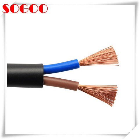2*16mm2 Power cable