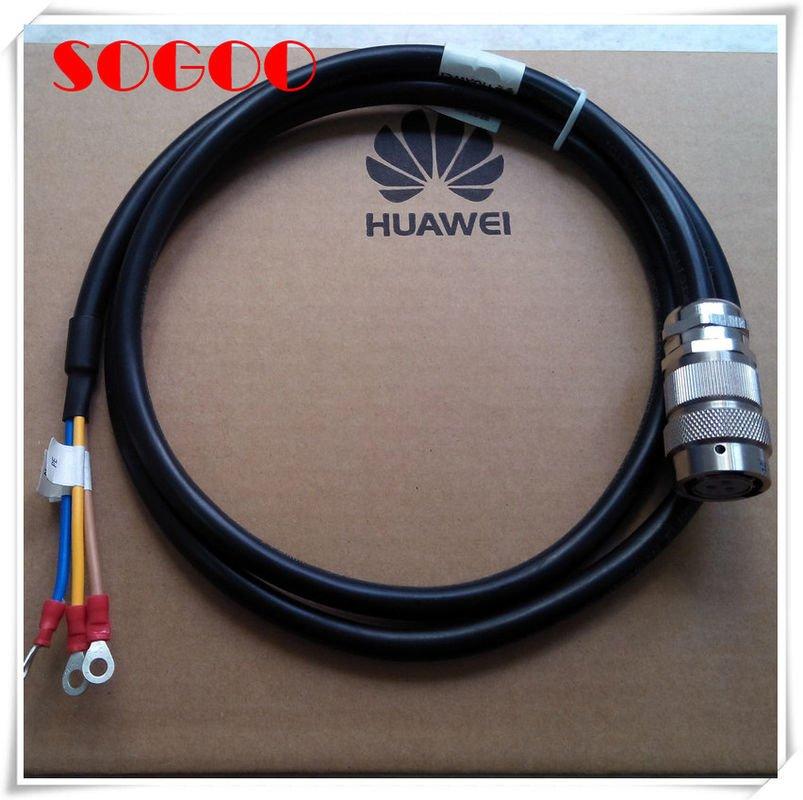 pl23020845 telecommunication telecom cable assemblies for huawei zte fiberhome ericsson - Telecom Cable Assembly For Huawei ZTE FiberHome Ericsson