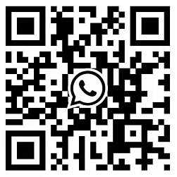 Whatsapp - Contact Us