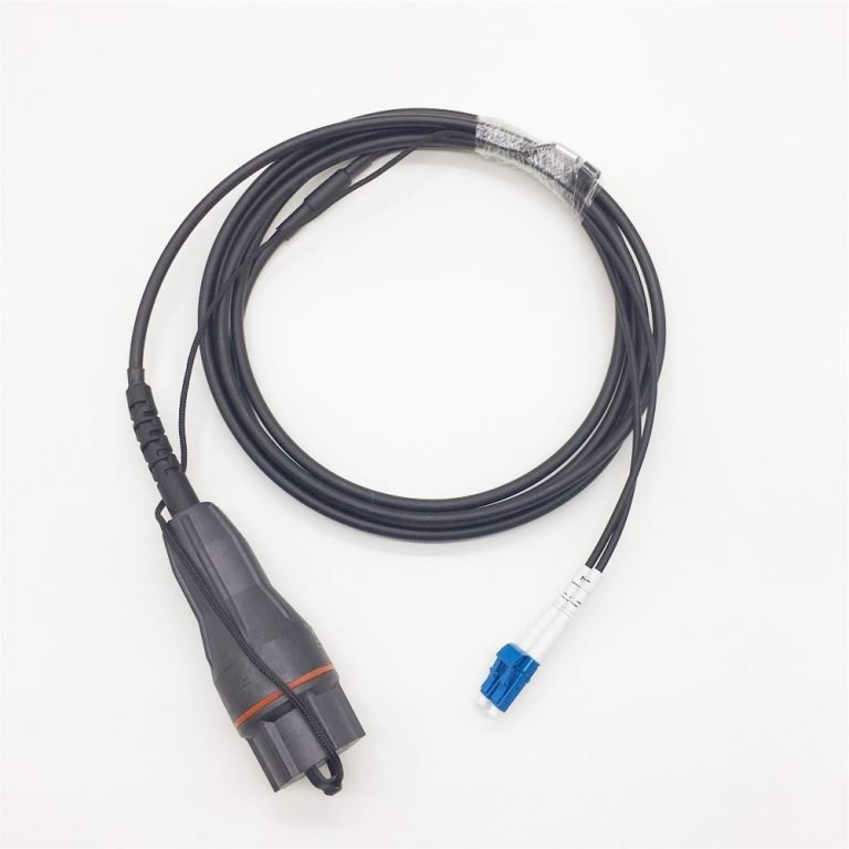 Fullaxs Fiber patch Cord